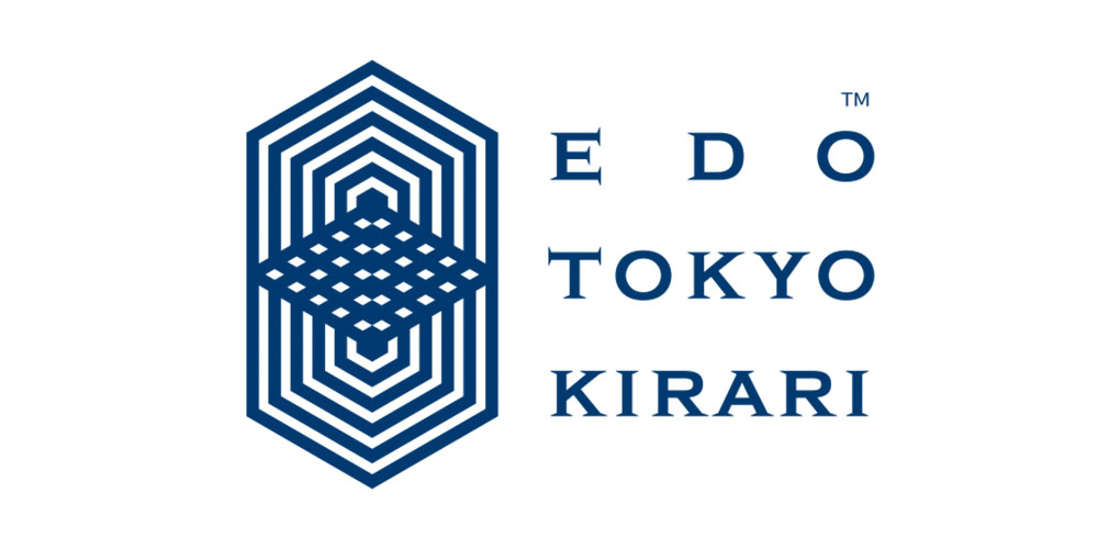 "Cancellation of the Exhibition ""EDO TOKYO RETHINK"""