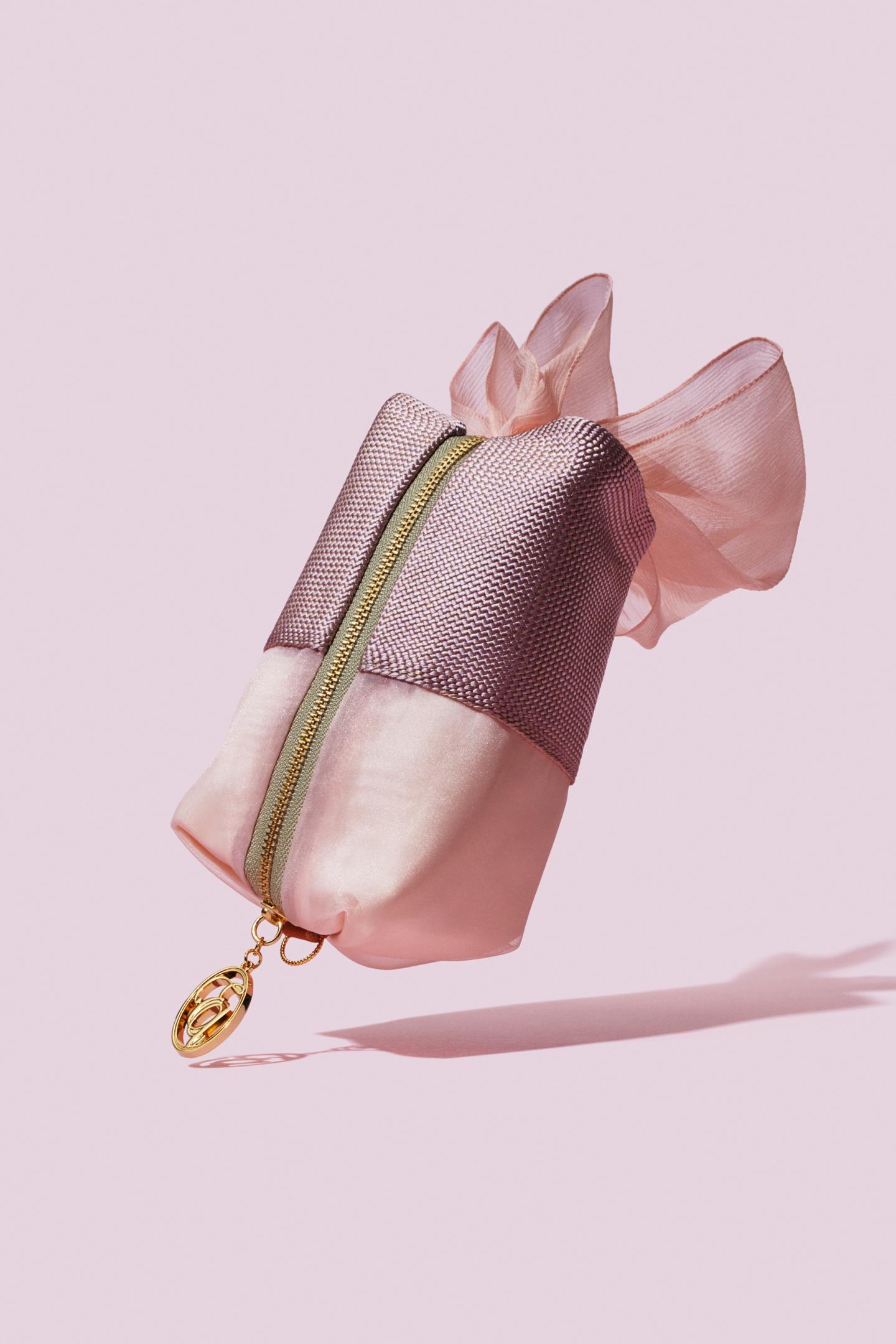 【Ryukobo】Umbrellas you will want to use on sunny days