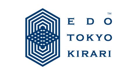 "【Ryukobo】""Edo craftsmanship"" Shines as a Store Display for an Overseas Boutique"
